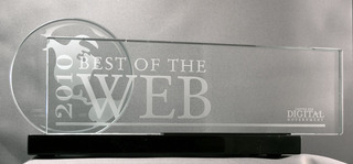 BOW-Award (1)