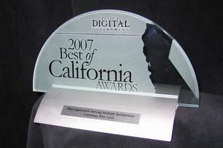 BestOf_Award