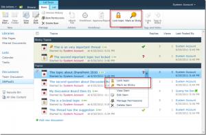 forum example 2