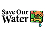 Save-Our-Water_logo_colorai