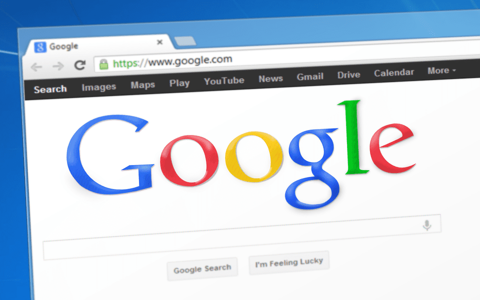 How to remove ads from your Google search results