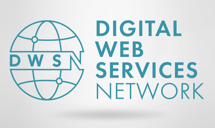 digital web services network DWSN