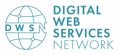 Digital Web Services Network (DWSN) – Community of Practice Event announced!