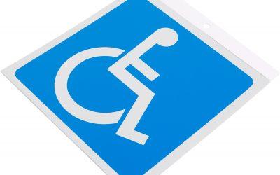 State Web Template Latest Production Release – Accessibility Improvements